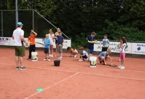 scholieren-kennis-tennis1